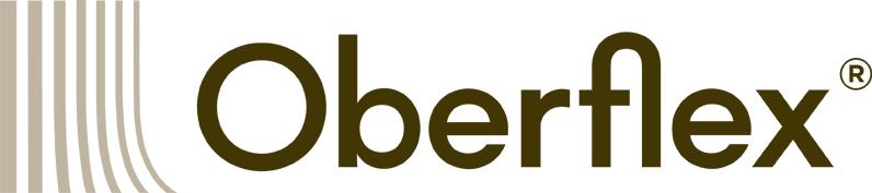 Els nostres productes isatech for Logo arredamento