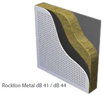rockfon-meta-db-41-db-44