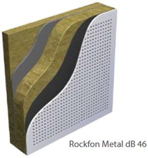 rockfon-meta-db-46